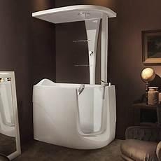 vasche da bagno disabili vasche speciali da bagno per disabili e anziani gruppo treesse