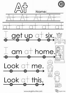 beginner worksheets 19292 beginner reading 10 at unite unite