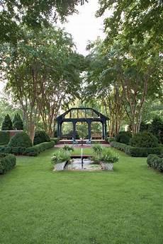 landscape designs good bones make great gardens