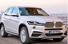 2017 Bmw X3 Hybrid Release Date And Price Suggestions Car