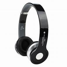 best headphones for ipod top 5 ipod nano 7th generation accessories ebay