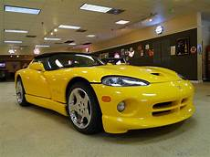 how cars work for dummies 2001 dodge viper electronic throttle control new 2001 dodge viper rt 10 sold to md glen burnie md baltimore r0535