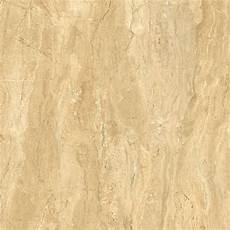carrelage marbre beige carrelage marbre austria beige austria 60x60cm
