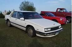 1996 Buick Lesabre Limited by 1996 Buick Lesabre Limited Sedan 3 8l V6 Auto