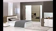 ladari per stanze da letto mobili per stanza da letto immagini