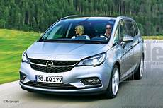 Alle Neuen Autos 2016 Teil 1 Suvs Kompakte Und Vans