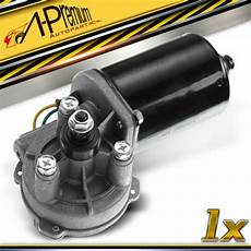 repair windshield wipe control 1992 eagle premier transmission control windshield wiper motor for eagle plymouth chrysler dodge