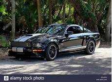 free download parts manuals 2008 ford gt500 electronic toll collection a 2007 model shelby gt ford mustang automobile stock photo 79084281 alamy