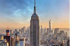 New York Pass 174 Prices Pass Durations