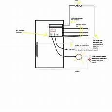 cutler hammer shunt trip breaker wiring diagram free wiring diagram