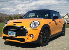 5 things you gotta about the new mini cooper