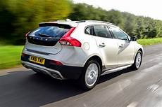 v40 cross country volvo v40 cross country 2016 review pictures auto express