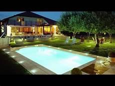 Expertentipp Quot Der Pool Im Eigenen Garten Quot