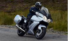 best touring motorcycles top 10 touring motorcycles