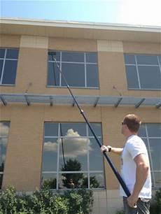 laver des vitres laver des vitres en hauteur coussin pour banquette