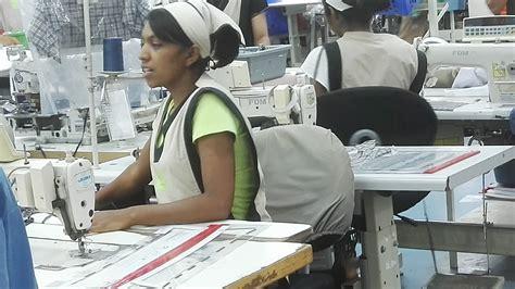 Entreprise De Textile