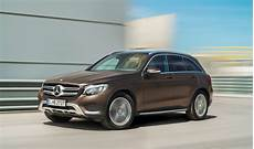 mercedes glc launch live suv priced at rs 50 7
