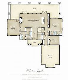 cajun house plans creole cottage house plans lake house