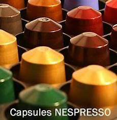 200 Capsules Nespresso 21 Saveurs Au Choix Livraison