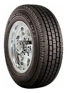 4 new 235 75 15 cooper ht3 tires 6ply 75r15 r15 75r ebay