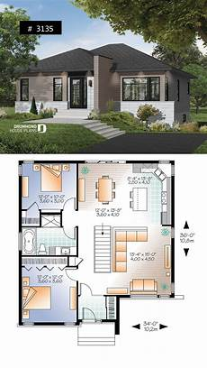 3 bedroom modern house plans 15 genius ideas how to upgrade 3 bedroom modern house