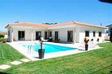 location villa au portugal avec piscine location villa avec piscine a apulia povoa de varzim