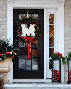 Decorations Front Door by Ideas For Front Door Design Hgtv
