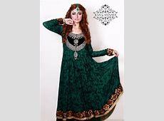 Pakistani Fancy Dresses For Eid By Sana Safinaz   HijabiWorld