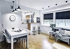 mieszkanie w stylu skandynawskim jasne mieszkanie w stylu skandynawskim z industrialnymi elementami