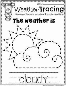 weather tracing worksheets 14689 weather activities arte educa 231 227 o infantil actividades para crian 231 as e educa 231 227 o infantil