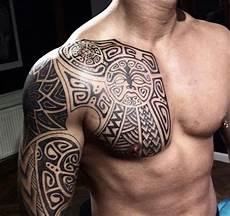 49 best tatouage homme pectoraux images on