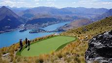 7 amazing golf courses in nz black label