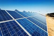 prix de panneau solaire panneau solaire a 1