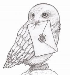 Ausmalbilder Eule Hedwig 41 Kidlitart Hashtag On Alex Worthen