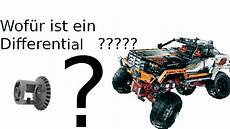 wof 252 r ist ein differential lego technik