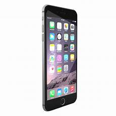 iphone 6 plus 128gb firmware all