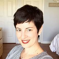 long pixie haircut hairstyles weekly 25 amazing short pixie haircuts long pixie cuts for women 2017
