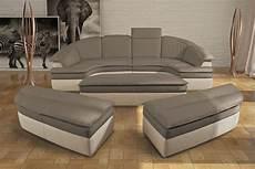 divani angolari tondi divani tondi free salotto arredato con divano rotondo n