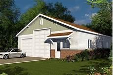 design garage garagen als traditional house plans rv garage 20 131 associated