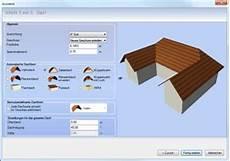 3d raumplaner free 3d raumplaner zur individuellen raumplanung architektur