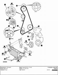 Solved Timing Belt Diagram Passat 1 8 Turbo 20v 1999 Eng