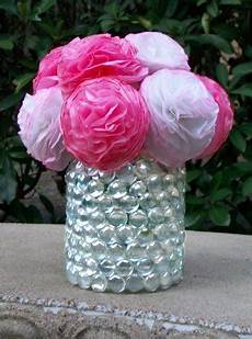 riciclare vasi di vetro riciclare vasi vetro ricoperti blogmamma it