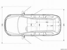 Abmessungen Vw Passat Variant 2015 - 2015 volkswagen passat variant dimensions hd wallpaper 50