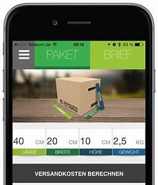gls paket berechnen paket preise paketpreise dhl hermes