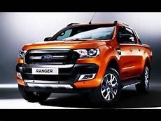 ford up ranger 2018 ford ranger review