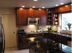 Decorating Ideas For Kitchen Remodel by Small Kitchen Remodel Ideas