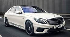 mercedes s class connoisseur s edition launched in india