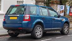 pieces land rover freelander land rover freelander wikiwand