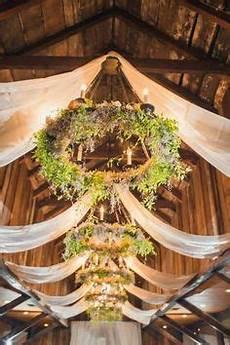 decoration salle de mariage plafond les 28 meilleures images de deco plafond mariage deco