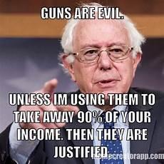 Bernie Memes Bernie Sanders Memes Feels Gallery Ebaum S World